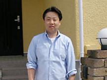 kofuji_p-thumb-200x254
