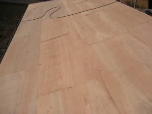 屋根葺き2-thumb-640x480
