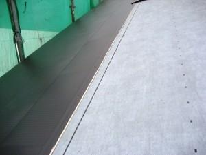 屋根葺き3-thumb-640x480