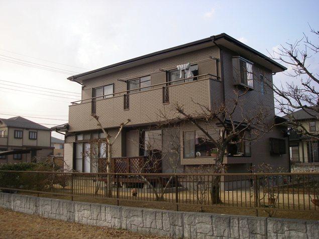 小畑後-thumb-635x476