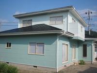 200604kurokawa_after
