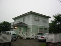 200604kurokawa_before