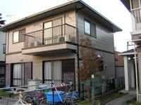 200510makishima_after