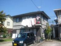 200510makishima_before