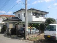 200603momiyama_before