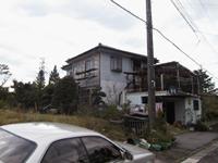 200409seki_before