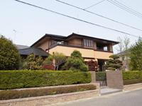 200410kimishima_after