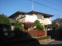200410kimishima_before