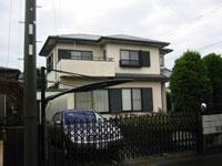 200412hayakawa_before