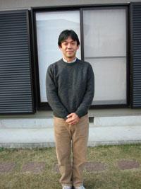 200412hayakawa_other2