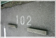 ex2004_2_027
